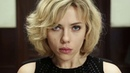 ALIZEE Moi Lolita Ayur Tsyrenov Extended Reboot