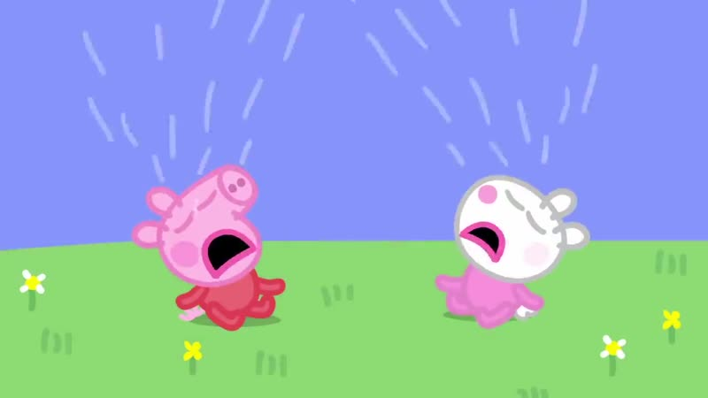 Peppa_Pig_English_EpisodesPeppa_Pigs_Playgroup_Star_Peppa_Pig_Official_MosCatalogue.net