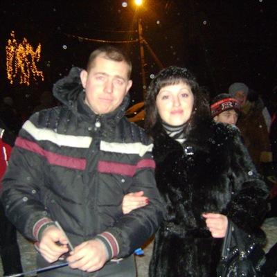 Ирина Глазова, 13 февраля , Касимов, id17414077