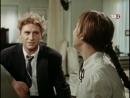 Нина Бродская. Вальс (из фильма Вас вызывает Таймыр, 1970)