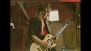 Ozzy Osbourne - Randy Rhoads- YOU SAID IT ALL (Live) -Best Quality on YouTube
