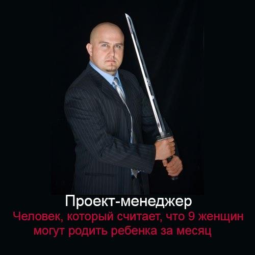 https://pp.vk.me/c543103/v543103639/108f1/HqbQUZ5t9wY.jpg