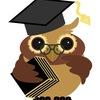 Помощь студентам с курсовыми и дипломами