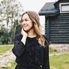 Ksenia Muravyeva