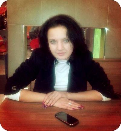 Марина Евстигнеева, 16 июня 1993, Тверь, id106973064