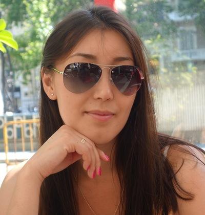 Marishka Marishka, 25 июня , Санкт-Петербург, id1826502