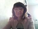 Маргарита Герасимова Отзыв об игре Прорыв в личных финансах