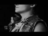 Ласковый Май - Седая Ночь (Концерт В Ленинграде 1988)
