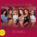 The Pussycat Dolls альбом Stickwitu