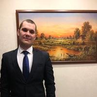 Максим Морозов, 295 подписчиков