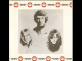 Bakerloo - Bring it on Home@1969 Led Zep cover