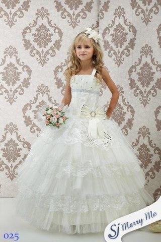 бальні плаття для дівчаток 13 років b385029d1c942