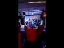 «СОВА» Караоке - клуб / Р... - Live