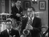 Jack TEAGARDEN &amp His All Stars