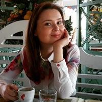ЮлианнаМисникович
