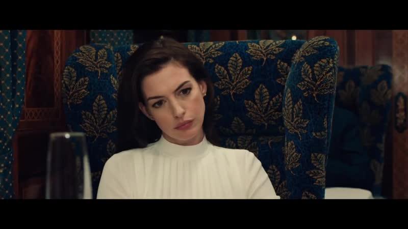 Фильм Отпетые мошенницы 2019 Русский трейлер смотреть онлайн без регистрации