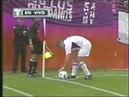 Estados Unidos vs Argentina 2003 - Amistoso -Partido completo.
