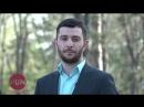 Sergiu Burlacu - primarul care unește, nu dezbină