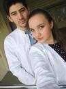 Владимир Серебряный фото #3