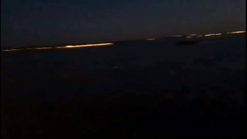 27.05.2018 г. Мост Саратов-Энгельс