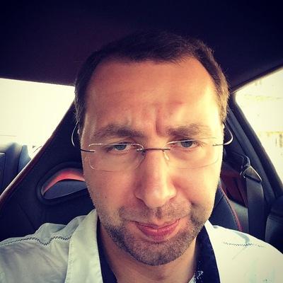 Владимир Габриелян