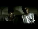 The Rapsody feat. Warren G &amp Sissel - Prince Igor