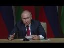 Путин принял участие в российско-азербайджанском межрегиональном форуме