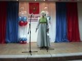 Песня 'Ванечка',Смирновой Марии Николаевны,город Шахунья.mp4