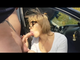 Step brother grinding and make big load on his sister in yoga pants