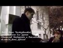 .Видео Нины Чистозвоновой, предоставлено для группы Станислав Бондаренко и Поклонники st_bond_official