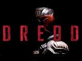 Судья Дредд 3D / Dredd (2012) [trailer]