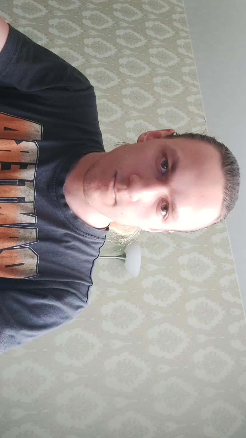 Иван live stream on VK.com