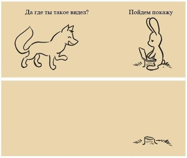 Диссертация: