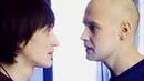 Мистический, русский триллер, Фильм ЗАПАХ ЖИЗНИ, увлекательная история необычной жизни