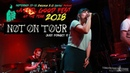 Not On Tour Just Forget It live@FEEL GOOD FEST 2018