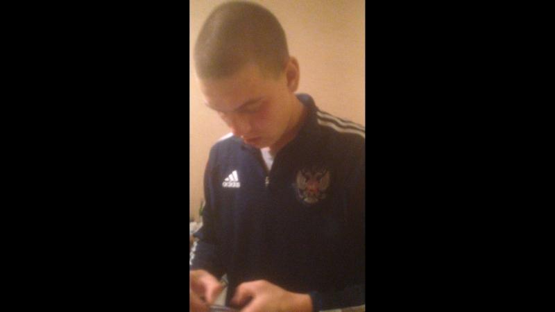 Евгений Плохих — Live