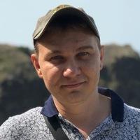 Alexey Malukhin