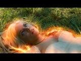 Медовый месяц Камиллы (2007) лучшие фильмы Комедия, Мелодрама, Приключения