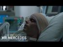 Mr. Mercedes | Lair Escape Game Trailer