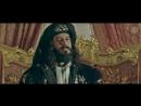 مسلسل هارون الرشيد ـ الحلقة 6 السادسة كاملة HD - Haroon Al