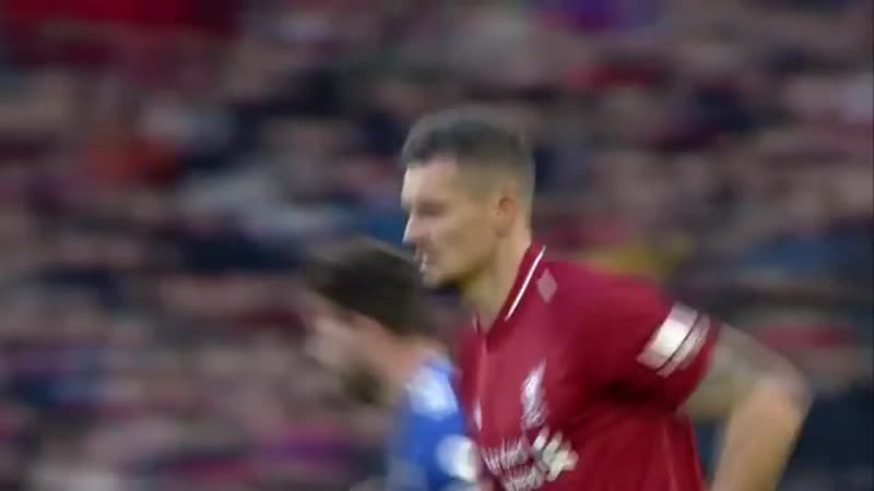 Wrong timing of diving 😂😂😂😂😂😂 🤦🏻♂️🤦🏻♂️ still a good win today 😁👍🏻 ynwa