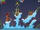 Вормикс: Я vs Черный ворон (35 уровень)