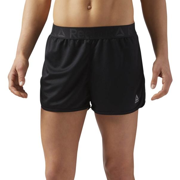 Спортивные шорты Workout Ready Easy