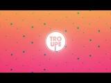 John Tejada - Sweat (On The Walls) (Sebo K remix)