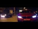 Arabic Remix - Bik Fi (Yusuf Ekşioğlu Fırat Karakılıç Remix) ( vidchelny)
