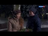 Зимний вечер - Владимир Харламов