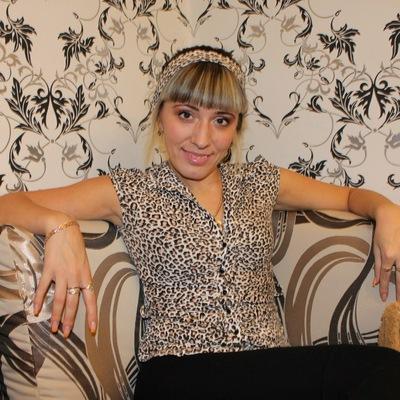 Анжела Ужондина, 10 января , Запорожье, id50265907