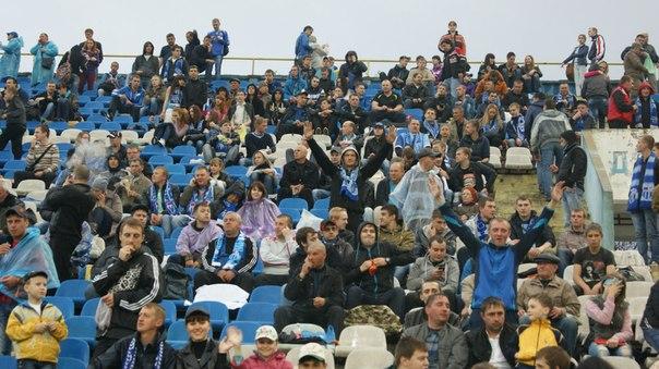 Пресс-конференция (Видео и фотоотчет) Ротор-Динамо СПБ 05.05.2014