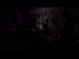 PINK ROCK Трибьют классики рока в женском исп. Live