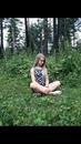 Екатерина Машко фото #11